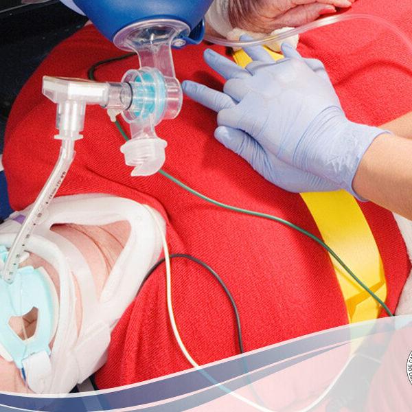 CPR Pro – Suporte Básico de Vida – BLS