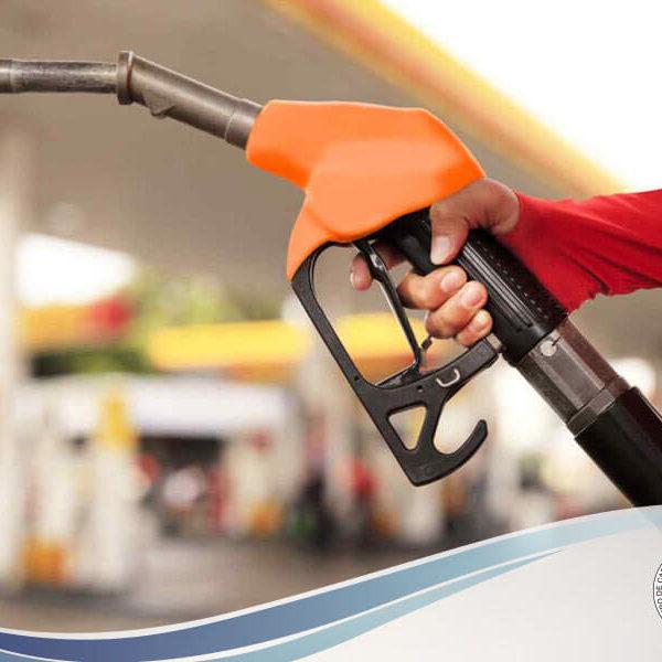 NR 20 – Inflamáveis e combustíveis