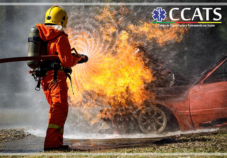 CCATS – Centro de Capacitação e Treinamento em Saúde